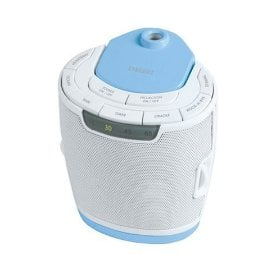Homedics Soundspa Lullaby ($20)