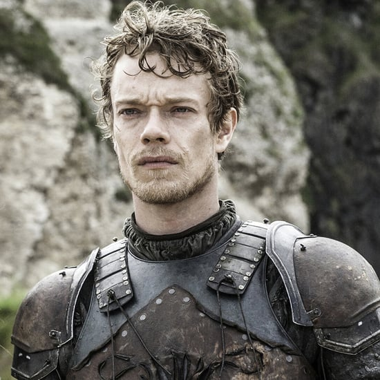 When's the Last Time Tyrion and Theon Met on Game of Thrones