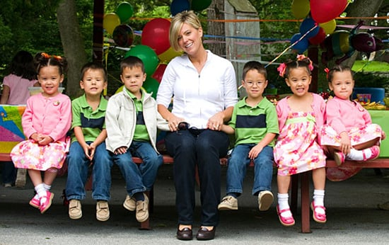 Kate Gosselin's New Show 2010-04-08 10:05:26