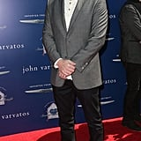 10th Annual Stuart House John Varvatos Party | Pictures