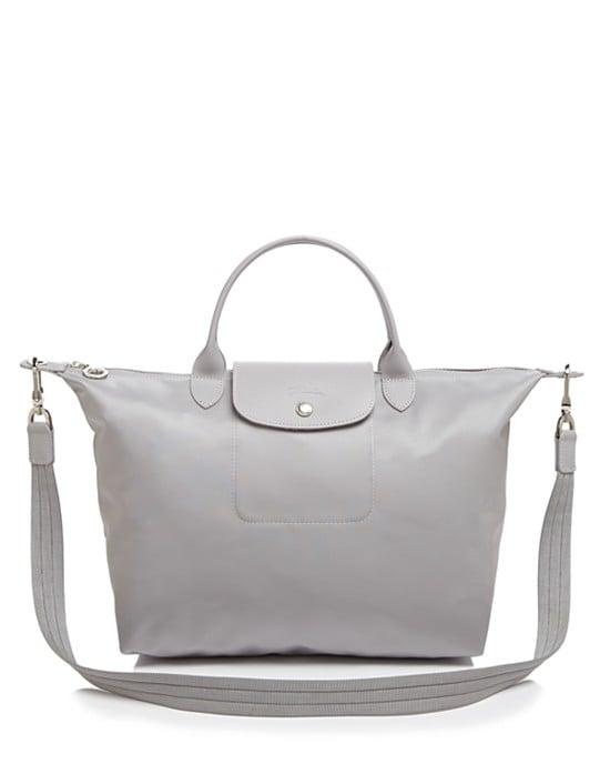 Tote Bag - Tote215 by VIDA VIDA AmobK1