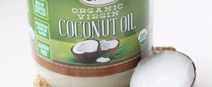 9 Videos That Show Endless Beauty Hacks For Using Coconut Oil
