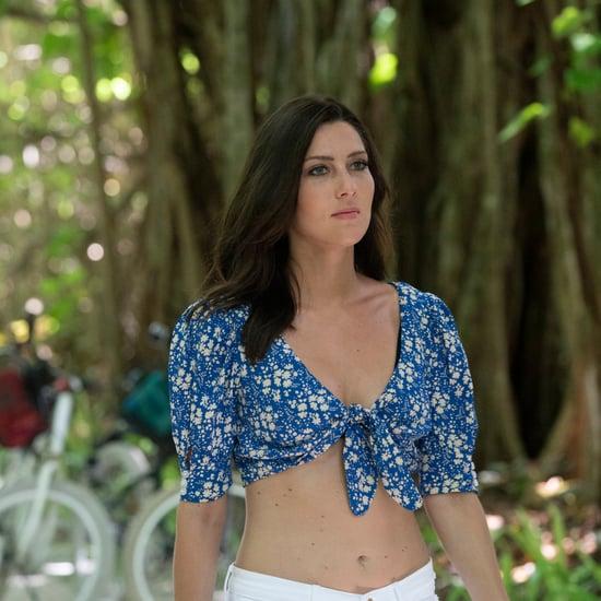 ABC Edited The Bachelorette Trailer