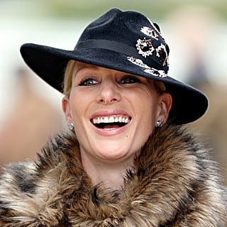 Who Is Zara Tindall?