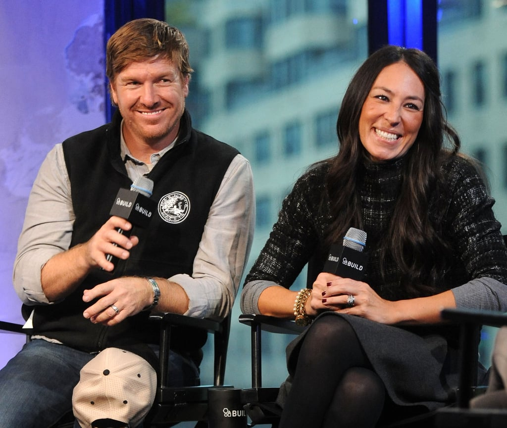 This Is a Fixer Upper Fan's Dream Vacation