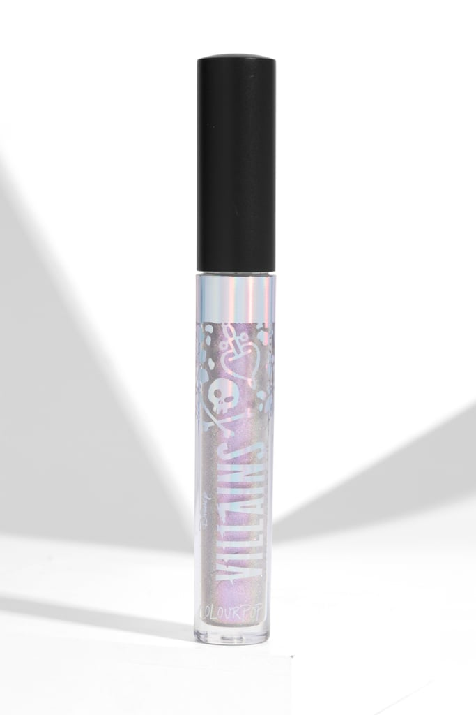 ColourPop Ultra Glossy Lip in My Pet