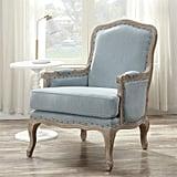 Wayfair x Kelly Clarkson Home Bransford Armchair