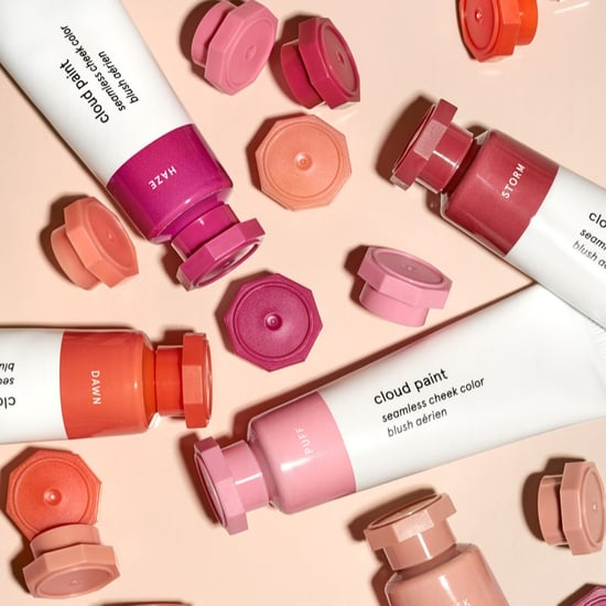 Beauty Brands Owned by Women