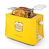 Nostalgia TCS2 Grilled Cheese Toaster