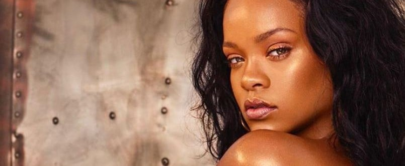 Rihanna's Fenty Beauty Makeup How To