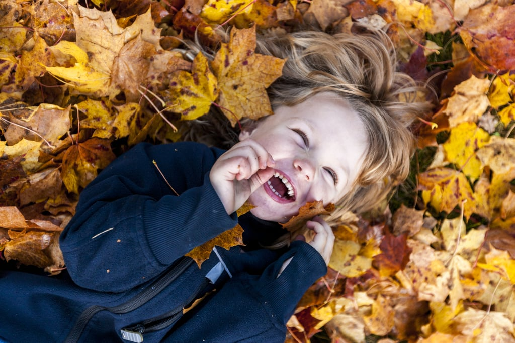 Fall Activities You Can Do With Your Family Amid COVID-19
