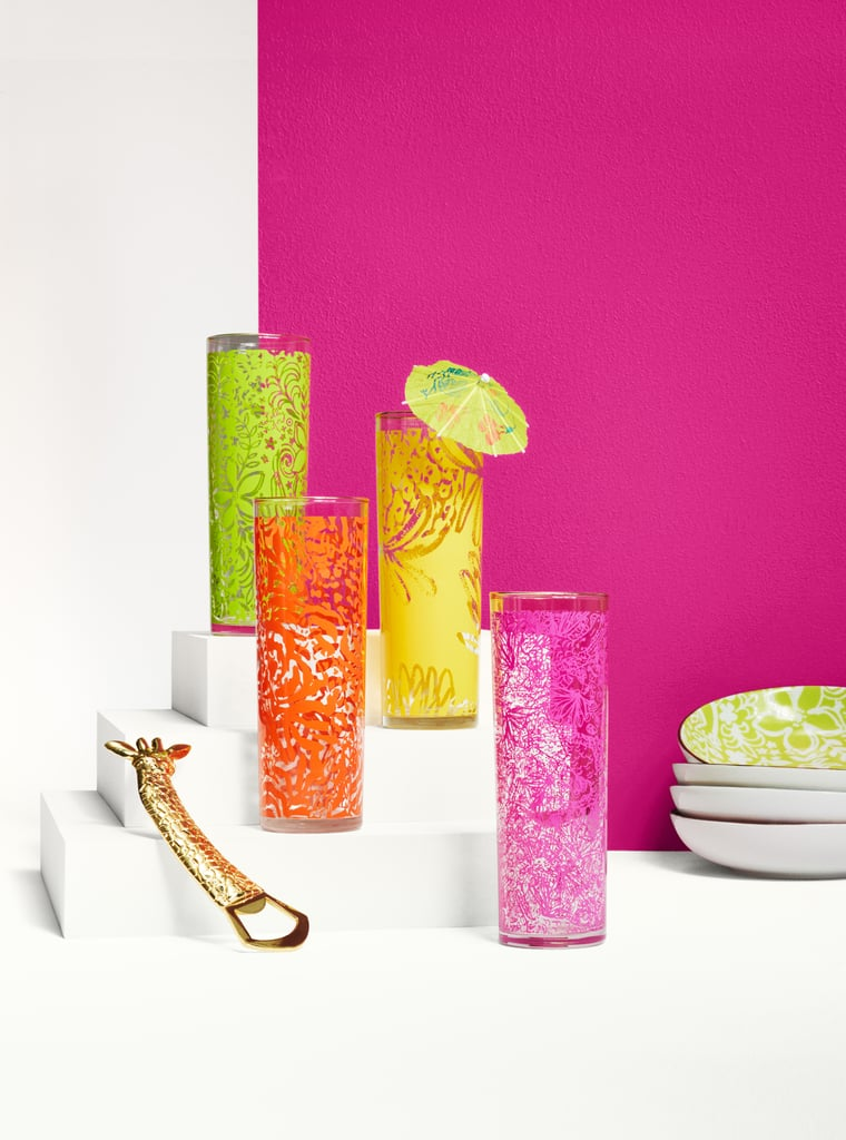 Best Home Products From Target 20th Anniversary Collection