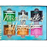 Peter Thomas Roth Mix, Mask & Hydrate Skincare Set