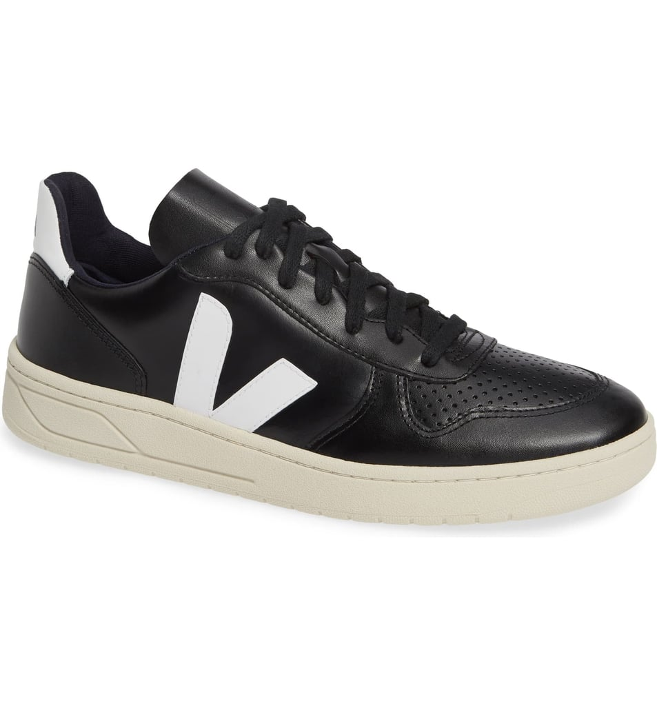 3e4034345 Veja V-10 Sneaker | Best Casual Sneakers For Women | POPSUGAR ...