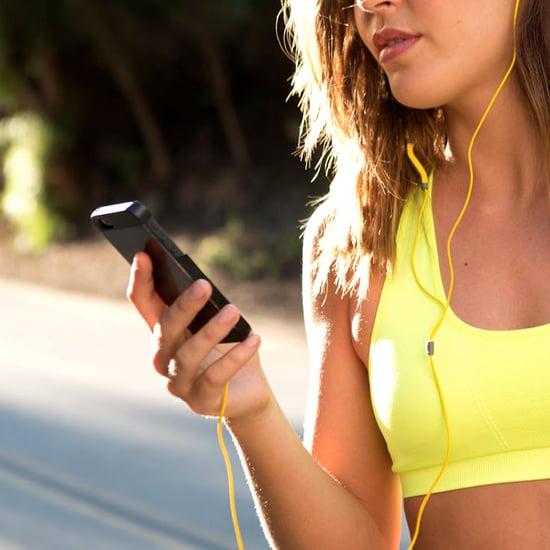 Best Free Half-Marathon Training Apps