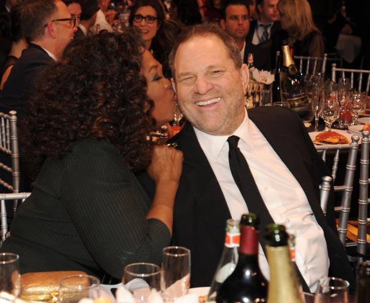 Oprah-gave-Harvey-Weinstein-kiss-cheek-Critics.jpg