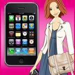 Win an iPhone 3GS on geeksugar!