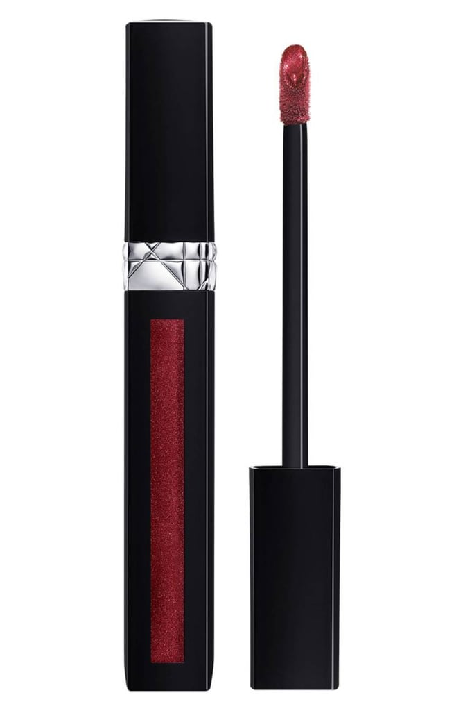 13 Editor-Approved Liquid Lipsticks You Need For Fall