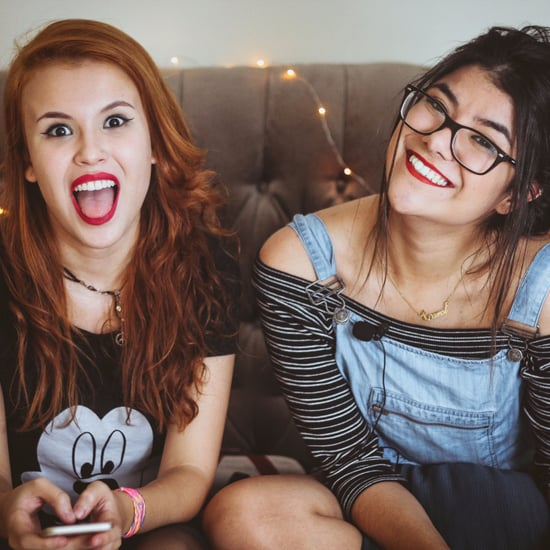 Holiday Activities For Teens