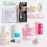 UO Best Of Beauty Advent Calendar Gift Set