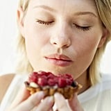 A New Type of Mindful Eating