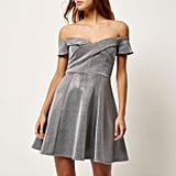 Wyatt Alice Dress