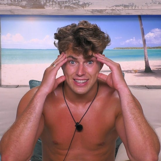 The Best and Funniest Love Island Memes 2019