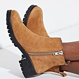 UO Emerson Chelsea Boot
