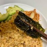 Emily Mariko's Salmon Rice Recipe on TikTok With Photos
