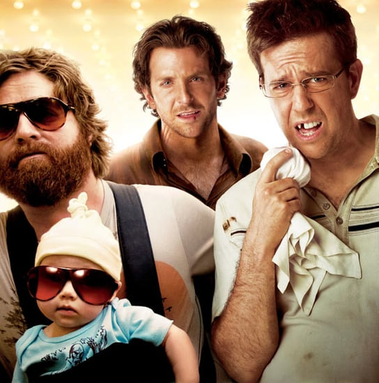 The Hangover — See It or Skip It?