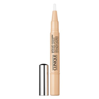 Clinique Airbrush Concealer​