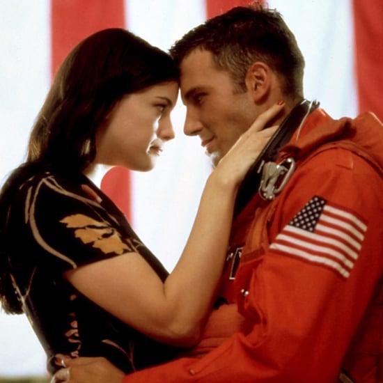 Romance Movies on Netflix in February 2016