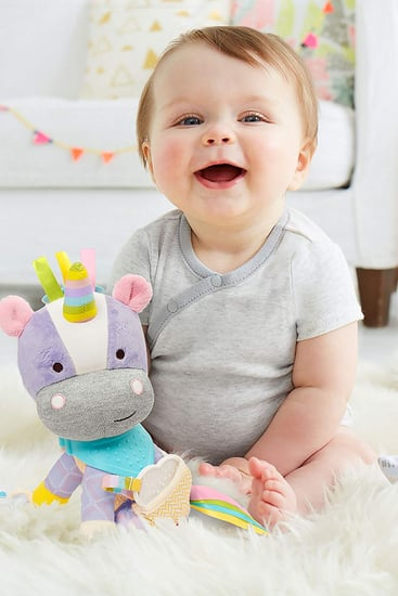 Cheap Stocking Stuffers For Toddlers and Little Kids