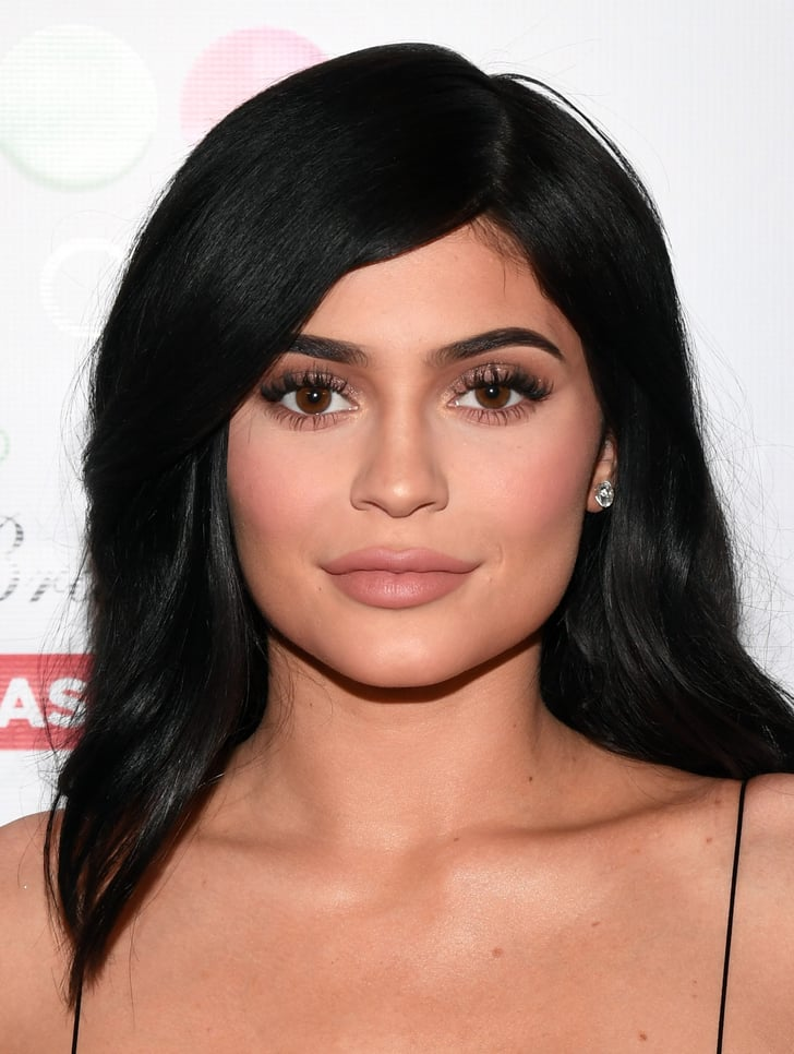 Can Kylie Jenner Use Kylie Cosmetics When She S Pregnant