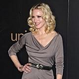 4. Madonna