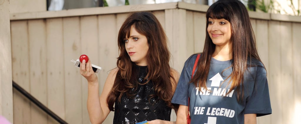 11 Things Only Your BFF Knows About You