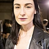 Anne Demeulemeester A/W 2017