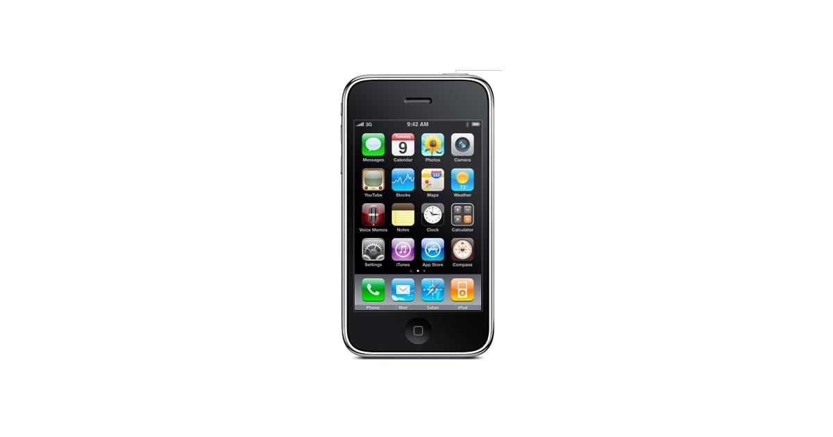 Win iphone 8