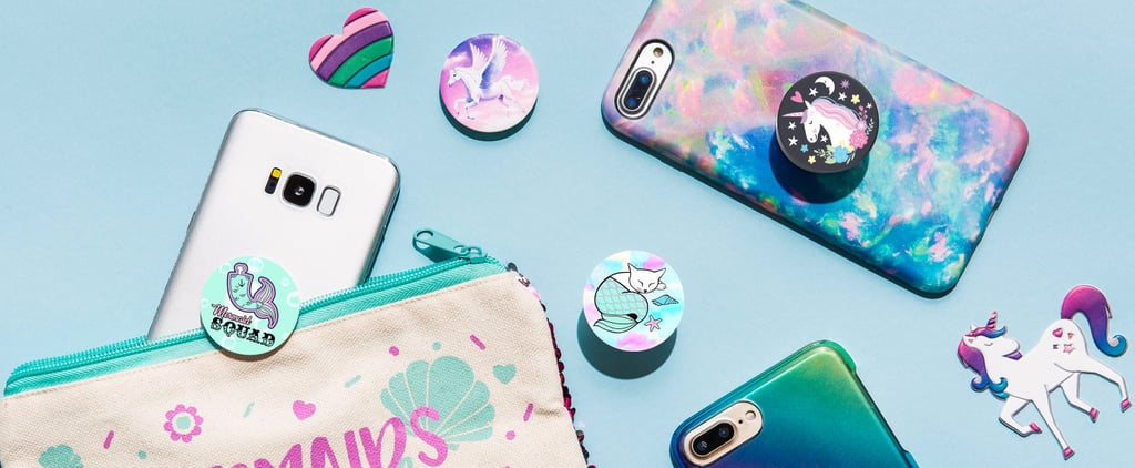 The 19 Best Tech Accessories of 2017