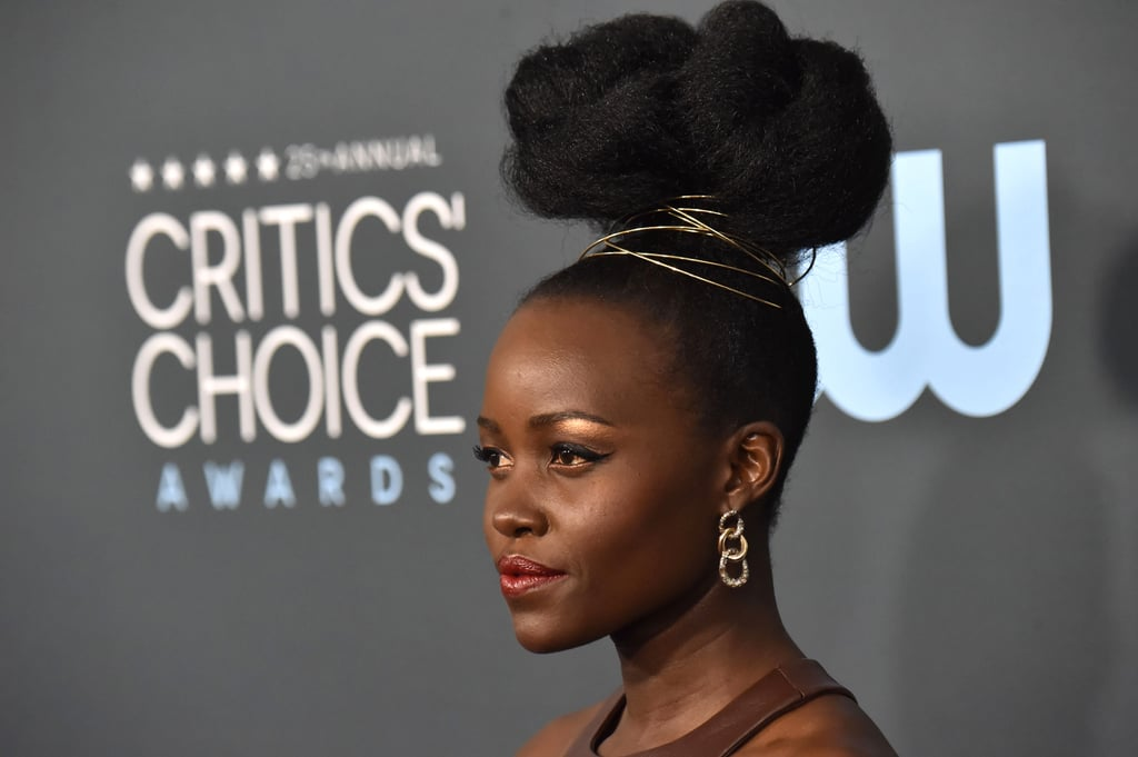 Best Hair and Makeup at Critics' Choice Awards 2020