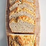 Black Pepper Beer Bread