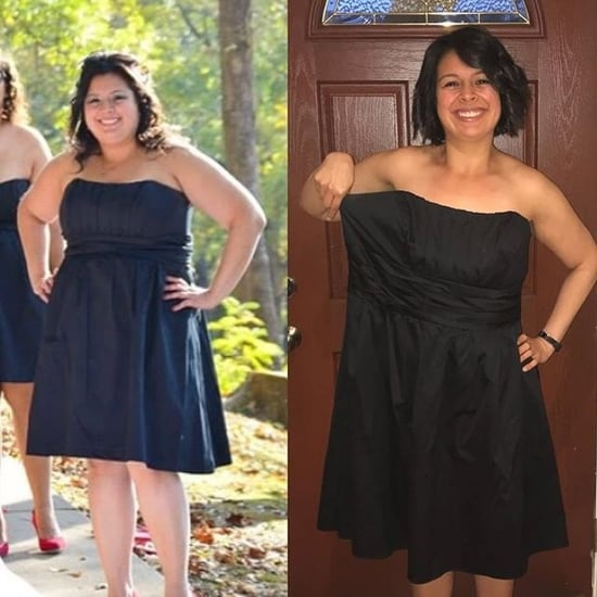 Weight Watchers Transformations