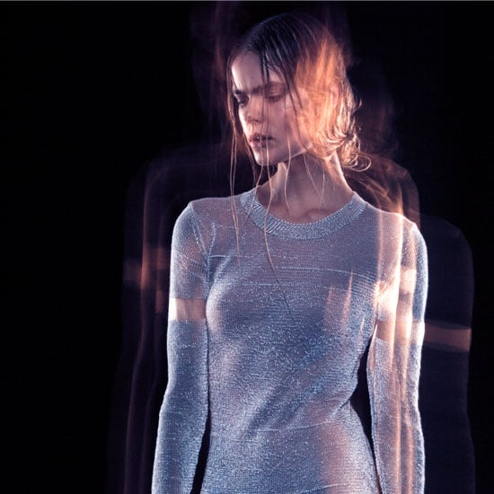 First Look at Dion Lee Resort 2013 Campaign!