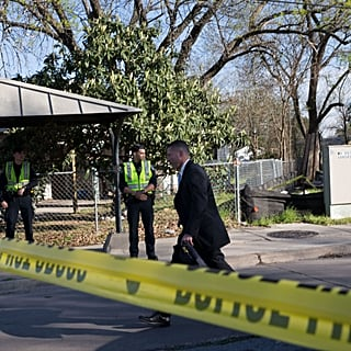 What to Know About Austin, Texas Bombings March 2018