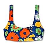 Marimekko For Target Bikini Top ($20)