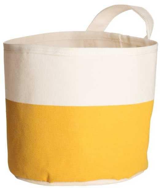 Small Storage Basket ($6)