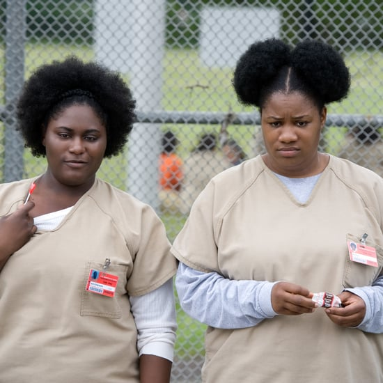 What Did Cindy Do to Taystee in Orange Is the New Black?
