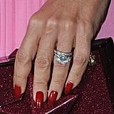 Salma's Ring