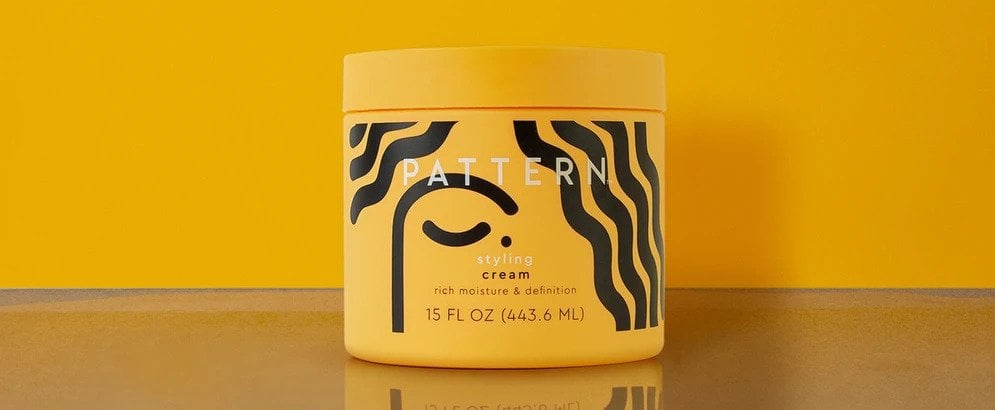 Beauty Gifts For Curly Hair