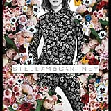 Stella McCartney Spring 2012 Ad Campaign